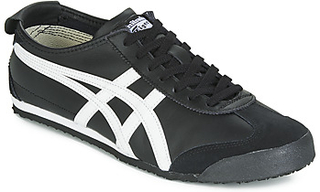 Onitsuka Tiger Sneakers MEXICO 66 LEATHER Onitsuka Tiger