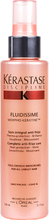 Kjøp Kérastase Discipline Spray Fluidissime, 150ml Kérastase Varmebeskyttelse Fri frakt
