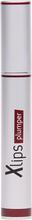 Osta Xlips Lip Plumper, 6ml Xlash Huulikiilto edullisesti