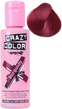 Renbow Crazy Color Burgundy 61 100 ml