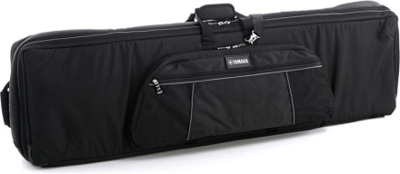 Yamaha SCP-120 Soft Case