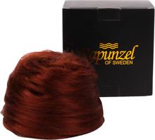 Osta Hair Bun Swirl, Mahogny Rapunzel of Sweden Hiuslisäkkeet edullisesti