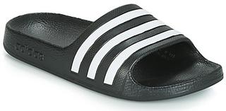 adidas Flipflops ADILETTE AQUA K adidas