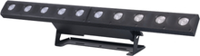 AFX 2-in-1 LED bar