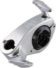 Yamaha Hex Rack - Clamp (HXTCII)