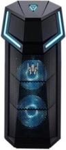 Predator PO5-615s - RTX 3080 & 32 GB RAM