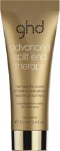 ghd Advanced Split End Therapy, 100 ml ghd Vårdande produkter