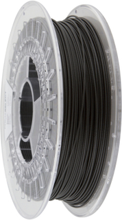 PrimaSelect CARBON - 1.75mm - 500 g - Mörkgrå