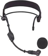 Audio Technica Pro9cW