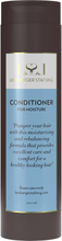 Lernberger Stafsing Conditioner for Moisture, 200 ml Lernberger Stafsing Conditioner - Balsam