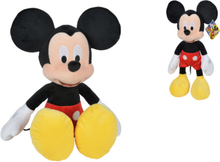 Mickey 61cm