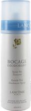 Lancôme Bocage Deodorant Spray, 125ml Lancôme Deodorant
