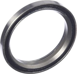 FSA Bearing TH-073E ACB 1.5 - Styrfittings