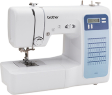 Brother FS60X. 10 stk. på lager