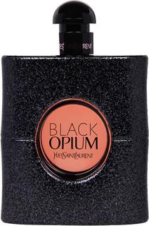 Kjøp Yves Saint Laurent Black Opium EdP, 90ml Yves Saint Laurent Parfyme Fri frakt