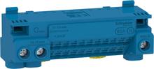 Schneider Resi9 CX LGYT1N24 Nollplint 440 V 24 anslutningar