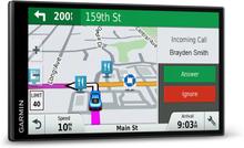 Garmin Drive Smart 61LMT GPS-navigator