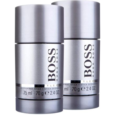 Boss Bottled Duo, 75ml Hugo Boss Herr