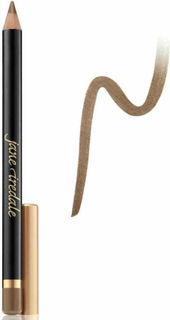 Jane Iredale Eye Pencil 1,1 g - Taupe
