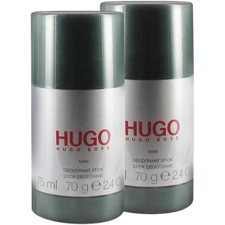 Hugo Duo, 75ml Hugo Boss Herr