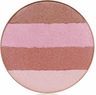 Jane Iredale Bronzer 8,5 gr. - Rose Dawn