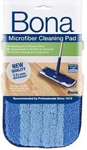 Bona Mikrofiberduk Cleaning Pad