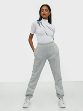 NLY Trend Cozy Sweat Pants
