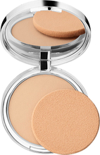 Superpowder Double Face Powder Double Face Powder N°02 -