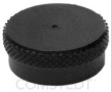 Låsskydd för cylinder till CombiLock 1030