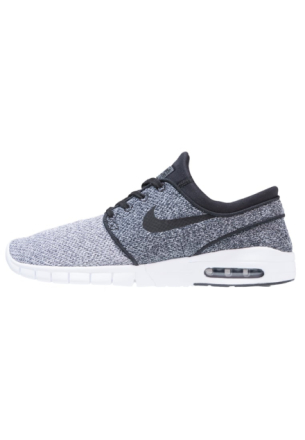 Nike SB STEFAN JANOSKI MAX Joggesko white/black/dark grey
