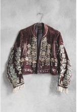 THE JACKET – Old matador jacket Poster