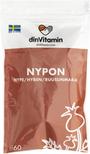 Nypon 60-pack 60-pNypon Replace: N/A Nypon 60-pack
