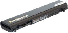 Toshiba Dynabook R731/W2TC, 10.8V, 4400 mAh