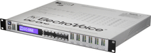 Electro-Voice DC-One