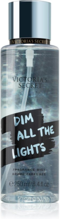 Victoria´s Secret Dim All The Lights Fragrance Mist 250ml