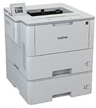 HL-L6400DWT Mono laserprinter