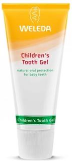 Barne-Tanngel, 50 ml