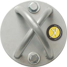 TRX X-mount, fäste för vägg eller tak