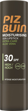 Piz Buin Sun Lipstick Extra Care Aloe Vera 4.9 g