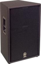 Yamaha C115V Passiv Speaker