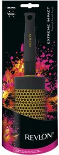 Revlon Revlon Extreme Impact Ceramic Thermal Brush RV3006UKE