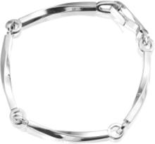 Efva Attling Strength & Kindness Bracelet