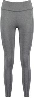Gamegear Dam / dam damer i full längd, atletiska leggings