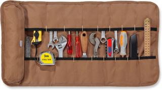 Carhartt Rullemappe Tool Carhartt® Legacy