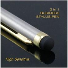 DEAL Business Stylus Touch Pen Set