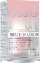 Essie Treat Love & Color 08 Loving Hue 13,5 ml