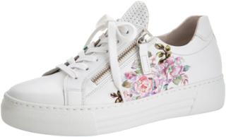 Sneakers Gabor hvit
