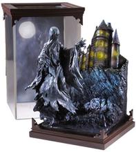 Harry Potter - Magical Creatures Dementor - 19 cm