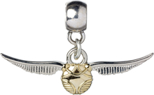 Harry Potter - Golden Snitch Charm