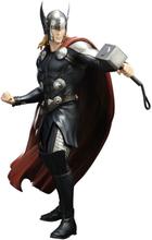 Marvel - Thor (Avengers Now) - Artfx+